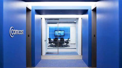 comcast center light comcast center projects gensler