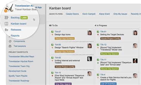 jira kanban workflow kanplan where your backlog meets kanban atlassian blogs