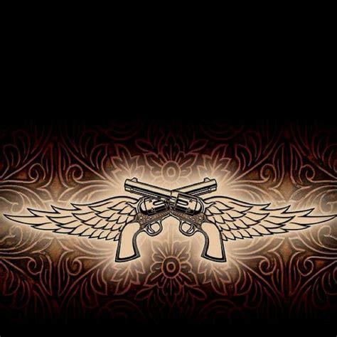miranda lambert tattoo on arm miranda lambert s that i would loveeee to get