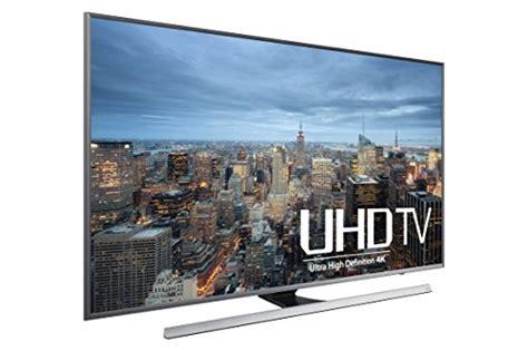 samsung un55ju7100 55 inch 4k ultra hd 3d smart led tv buy in uae electronics