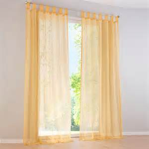 and gold voile curtains sheer curtain voile net curtains eyelet curtain gold