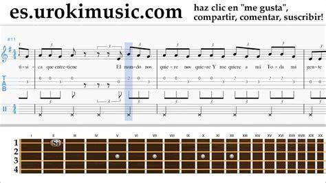 j balvin ukulele como tocar ukulele j balvin willy william mi gente