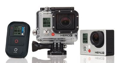 gopro hero3 white edition giveaway mama s mission - Gopro Giveaway