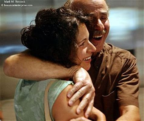 Ataya Top photojournalism ataya family reunites