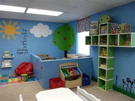 nursery toilet layout bathroom interior nursery school bathroom design nursery