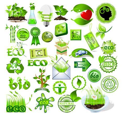 ambiente home design elements palabras clave protecci 243 n ambiental verde reciclable