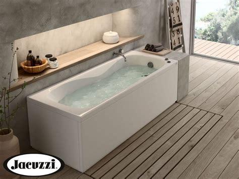 vasche da bagno 170x70 174 soho vasca idro 170x70 sinistra pannello frontale