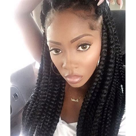 names and pictures of nigerian braids names and pictures of nigerian braids