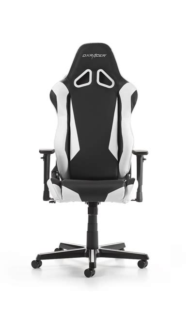 Dxracer Racing With Led Rn1 Nr dxracer racing shield