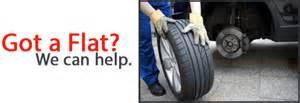 Car Flat Tire Repair Cost Tire City Rims Tires El Paso Tx 79904 2016 Car Release Date