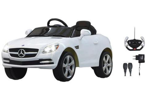 Kinder Auto Zum Fahren by Jamara Kinder Fahrzeug 187 Jamara Kids Ride On Mercedes Benz
