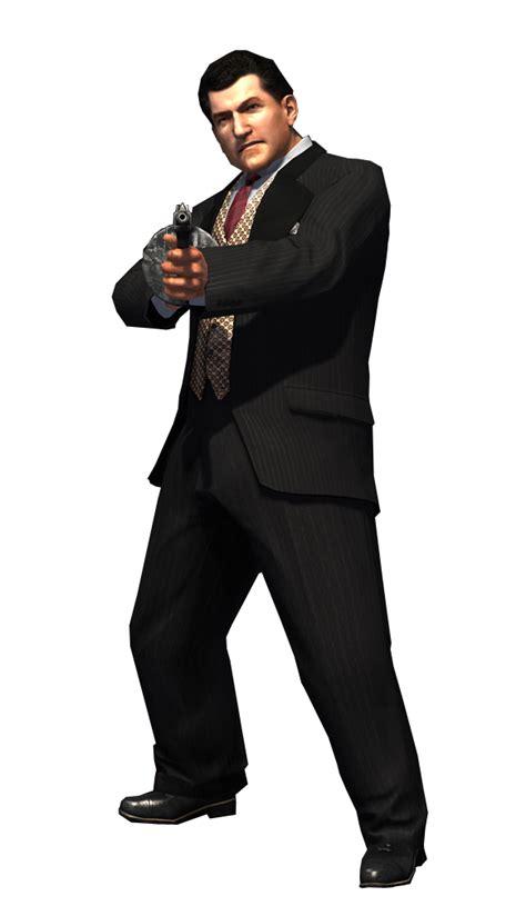Jaket Assassin Mode Ja Ft 17 prisoncrimes mafijna gra