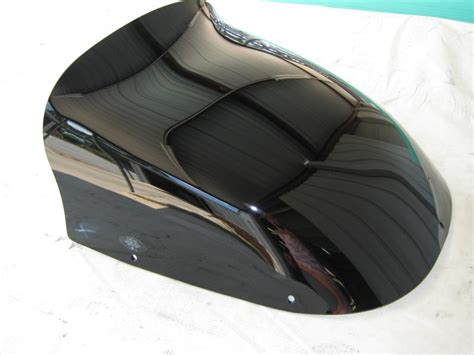 replacement skeeter bass boat windshields custom mold tint inc how to get a replacement windshield