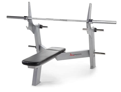 epic weight bench freemotion epic olympic flat bench fitness sports