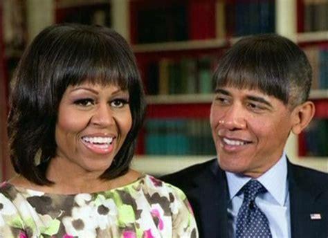 obama white house correspondents est100 一些攝影 some photos barack obama white house correspondents dinner 奧