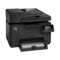 Printer Hp Termahal daftar harga printer diskon sai 30 kg34 klikglodok
