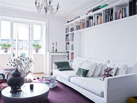 apartment bright white small apartment living room beautiful bright apartment interior white livingroom
