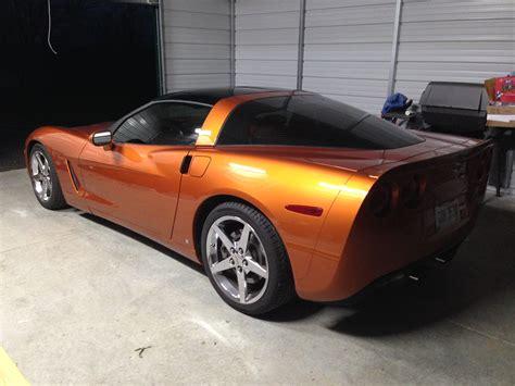 69 corvette parts corvette parts cssb suspension autos post