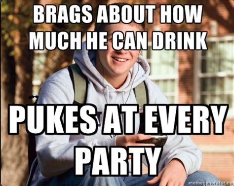 College Freshman Meme - the best of the college freshman meme 40 pics