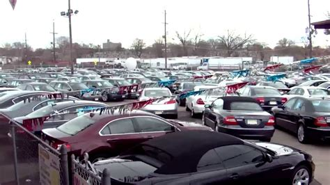 pa auto auction new jersey state auto auction about us used car dealer