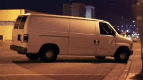 magic bus light magic bus van gif by the ngb find share on giphy