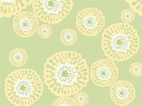 pattern background spring spring desktop wallpapers maine cottage 174 blog cottage