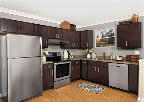 kountry kitchen cabinets white maple kountry kitchen cabinet craft wood kitchen