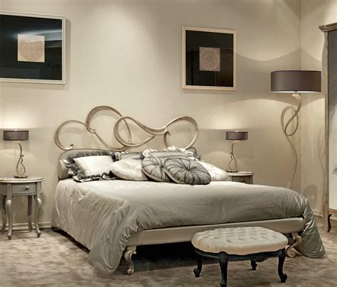 headboards for double bed best images about wood metal beds also headboards for double bed interalle com