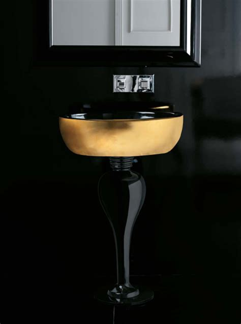 Cool Pedestal Sinks cool pedestal sinks by galassia midas sink
