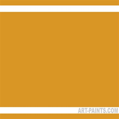 yellow ochre fragonard watercolor paints 129 yellow ochre paint yellow ochre color pebeo