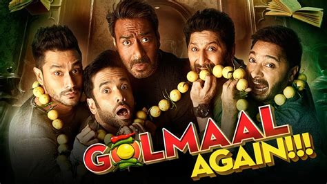 film 2017 golmaal again golmaal again full movie 720p dvdrip hd movie grabby