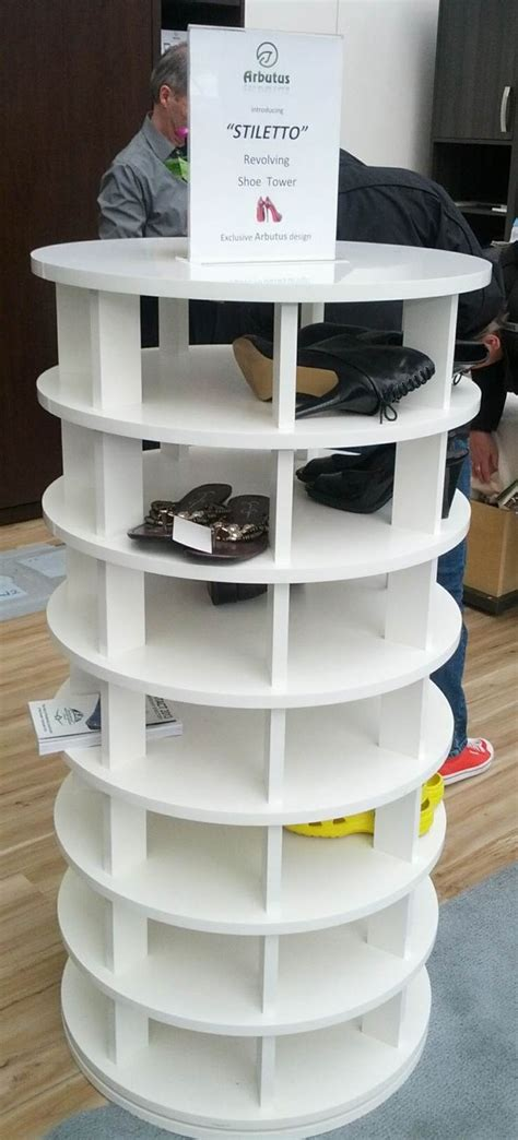 Garderobe Mit Schuhschrank Selber Bauen