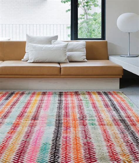 colorful rugs for living room colorful livingrooms with rugs loom old yarn wheat