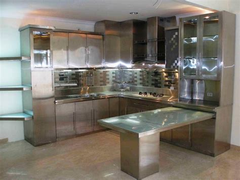 used ikea kitchen cabinets for sale kitchen cabinets metal kitchen cabinets ikea stainless