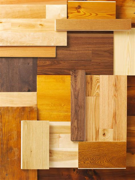 home floor and decor your guide to the different types of wood flooring diy