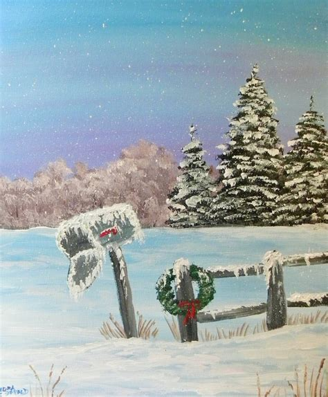 paint nite truro whisper of snow paint truro horsemens club