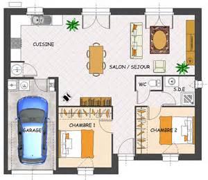 construction neuve jade lamotte maisons individuelles