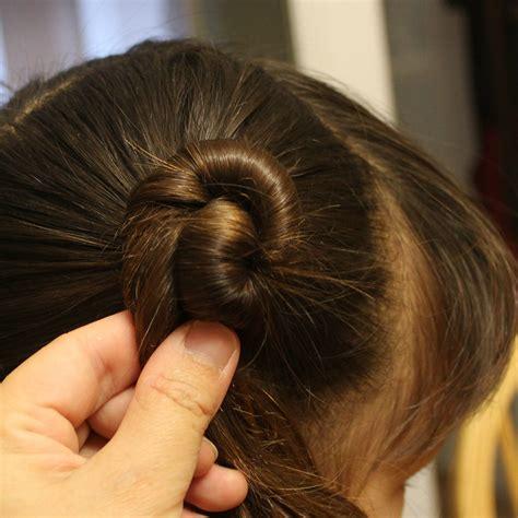 chinese bun hairstyles chinese bun hairstyles www imgkid com the image kid