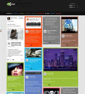 top 10 wordpress templates for blogs with responsive design