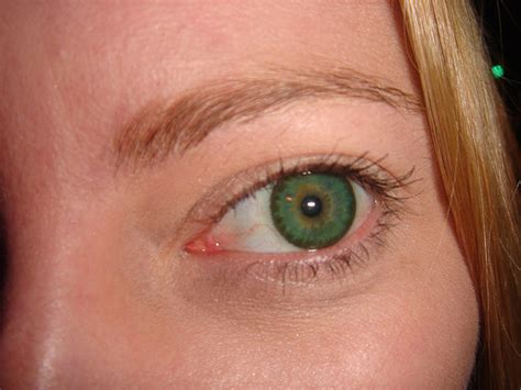 how much are colored contacts cost and price estimates