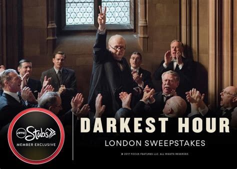 darkest hour playing near me darkest hour at an amc theatre near you