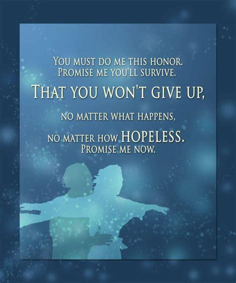 film i promise you tradus best 25 titanic movie quotes ideas on pinterest