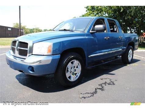 blue book used cars values 2003 dodge dakota interior lighting used dodge dakota quad cab pickup kelley blue book autos post