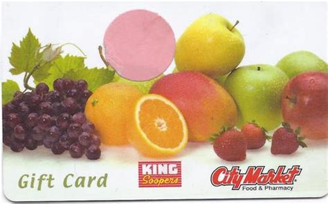 Gift Cards At King Soopers - rotogear for september 28 2011