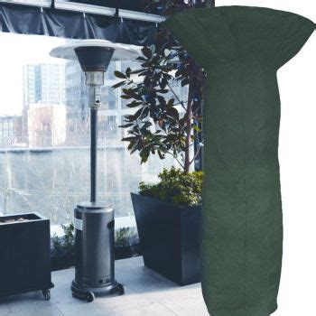 Large Patio Heater Covers by Chimenea Patio Heater Covers Garden Tools Gardening