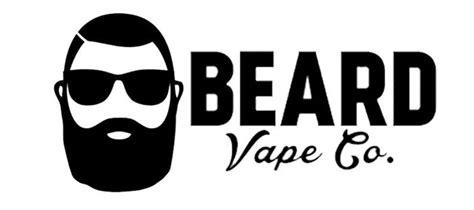 Grandmaster Vape Premium Liquid Ejuice Ecig beard vape co e juice review