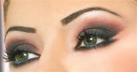 imagenes ojos de mujer sobrancelha de henna fotos e modelos nada fr 225 gil