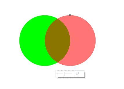 desain grafis meliputi apa saja apa saja sih fitur baru di coreldraw x7 inilah dia