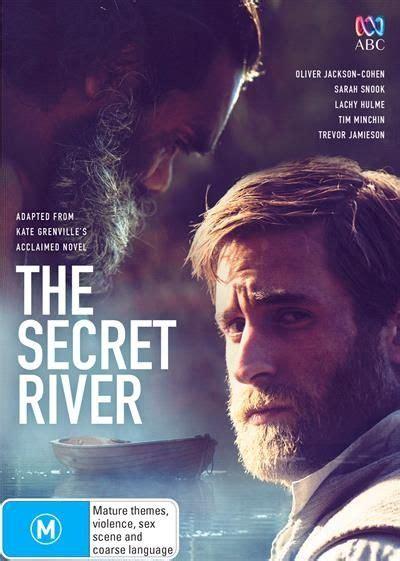 the secret river the secret river 2015 moviemeter nl