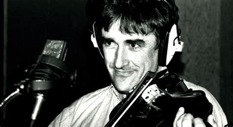 fred frith artist details crammed discs